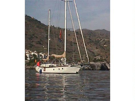 boat accessories wroxham robert tucker in pto dptivo almerimar sailboats used