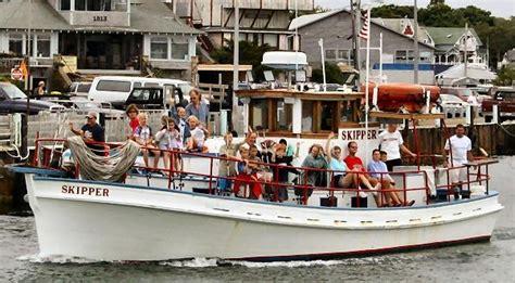 party boat fishing martha s vineyard 32 best martha s vineyard oak bluffs ma images on