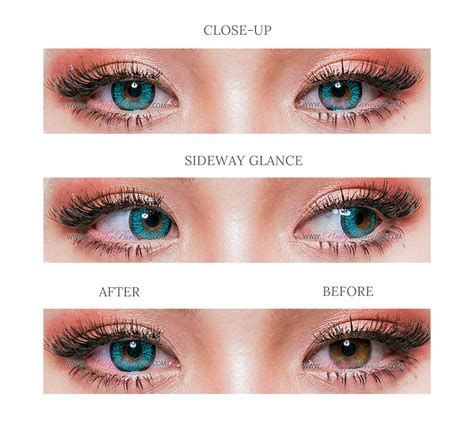 order colored contacts order venus eye aqua circle lenses colored contacts