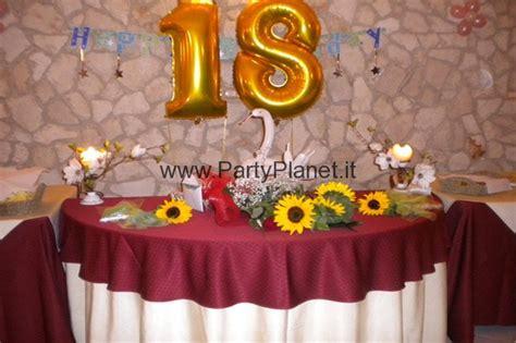tavoli addobbati per natale come addobbare per un compleanno fh48 pineglen