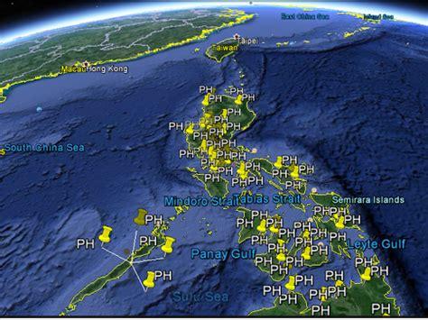 Philippines Simcard Data Kartu Sim Card Manila Cebu unregistered sim cards cybercrime tro deter ops vs child in phl scitech gma