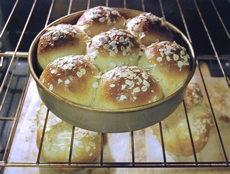 Dying For Dinner Rolls whole grain dinner rolls flourish king arthur flour
