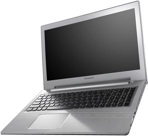 Lenovo Ideapad 510s 80uv004 Did Silver lenovo ideapad z510 i5 4 500 8g ss price in laptop egprices