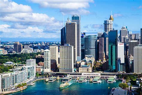 Sydney S Sirius Building sirius building will not receive heritage listing nsw