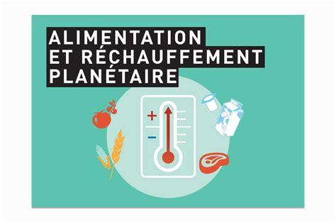 design guidelines en francais alimentation et r 233 chauffement climatique graphic design