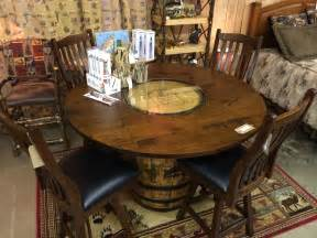 Jcpenney Dining Room Furniture mountain top furniture