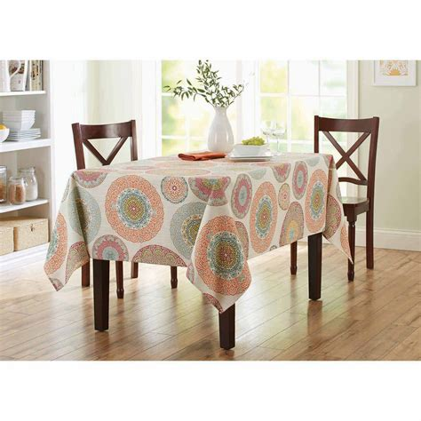 Tablecloth For Oval Dining Table Tablecloths Amazing Vinyl Oblong Tablecloth Flannel Backed Vinyl Tablecloth Heavy Duty Flannel