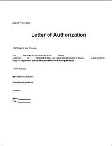Certification Authorization Letter Notarized Letter Galleryhip Com The Hippest Galleries