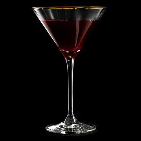 mini plastic martini glasses 100 mini plastic martini glasses martini cocktail