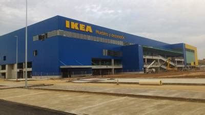 Furniture Stores Open On Sunday by Ikea May Sue Valencia Government For Banning Sunday Opening