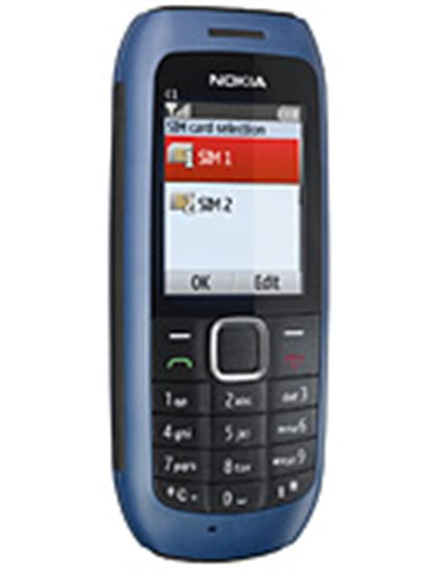 nokia x2 00 full phone specifications gsm arena nokia c1 00 full phone specifications