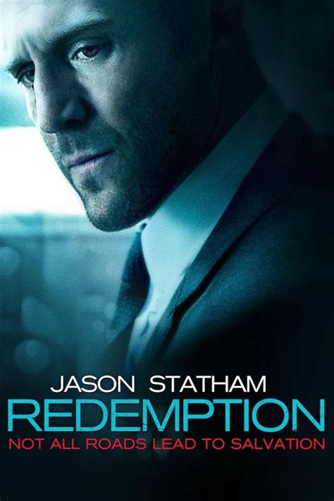 jason statham blackjack film redemption 2013 rotten tomatoes