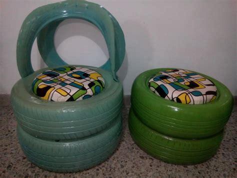 top 28 m 225 s de 25 ideas best 28 m 225 s de 25 sillas recicladas con llantas m 225 s de 25 ideas incre mediterranea