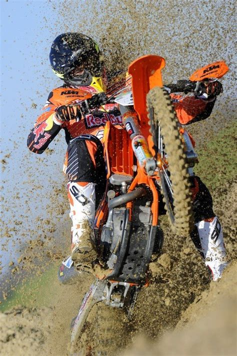 motocross push bike motocross ktm still rides motorcycle pinterest