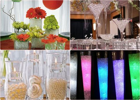 easy diy wedding reception decorations 7 cheap and easy diy wedding decoration ideas