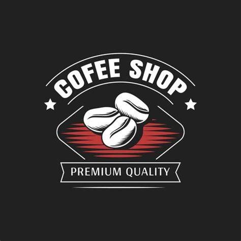 vector coffee shop background free vector download 46 902 free coffee shop logo vector download free vector art stock
