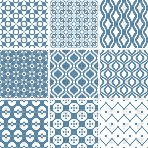 pattern simple simple geometric pattern www pixshark com images