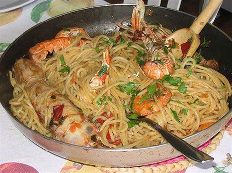 cucina siciliana pesce vacanza corsi di cucina siciliana b b trapani centro