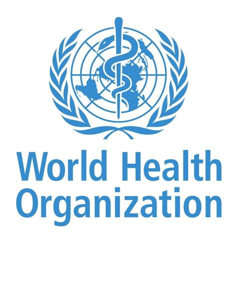 the human right to health caign at us wilpf a