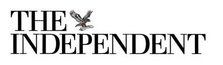 independent the independent newspaper sold for 163 1 listandalucia