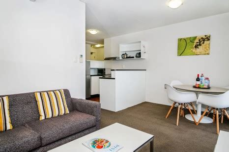 1 bedroom apartment adelaide big fat hotel wrap travel weekly