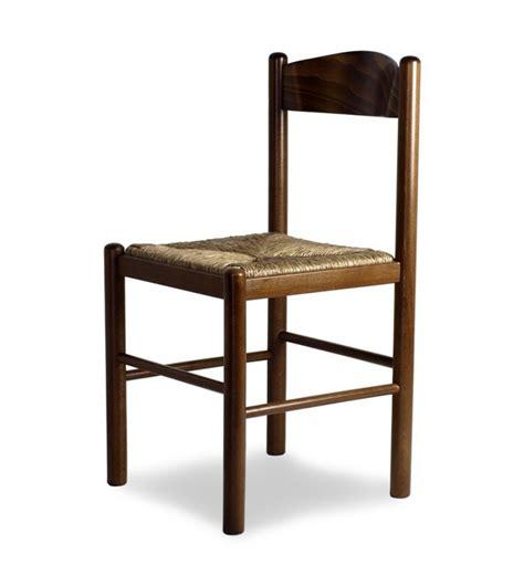 sedie cucina legno sedia cucina legno pisa impagliata color noce tomaino