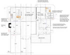 eichler homes floor plans friv5games eichler floor plan games home plans picture