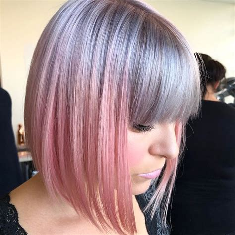100 hairstyles for 2019 best haircuts for hairstyles weekly