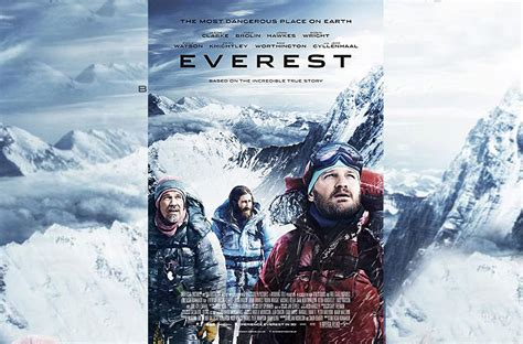 film everest uk release everest to release in india in september