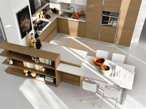 ergonomic kitchen design a quick history of how ergonomic kitchens came to be pop