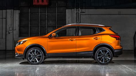 nissan rogue sport 2017 price 2017 nissan rogue sport arrives in may with a starting