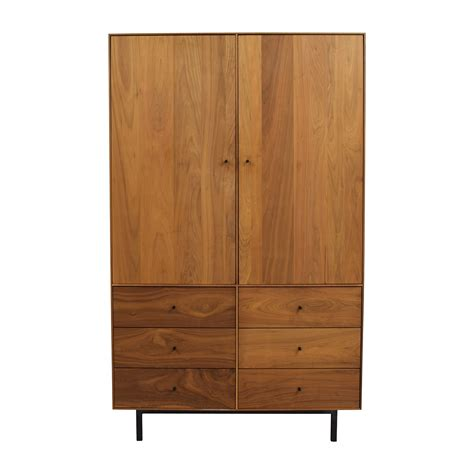 Hudson Armoire by Wardrobes Armoires Used Wardrobes Armoires For Sale