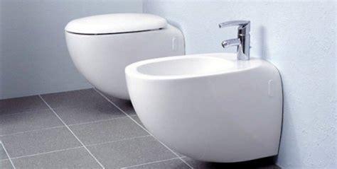 Bidet Seats Fit On Your Existing Toilet!   bidetsPLUS Blog