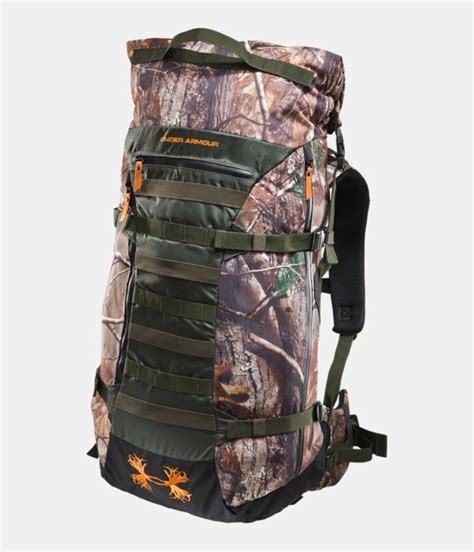 multi day packs ua multi day pack armour us