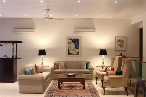 home furnishing design studio in delhi 1 bhk interior design photos small studio apartment design