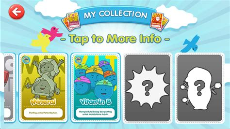 Hilo School Yang Kecil Hilo School Draw Play Android Apps On Play