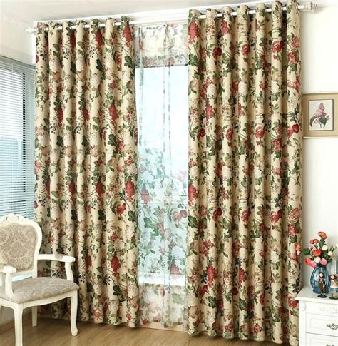 waverly curtains at lowes waverly curtains captivating fabric curtains decorating