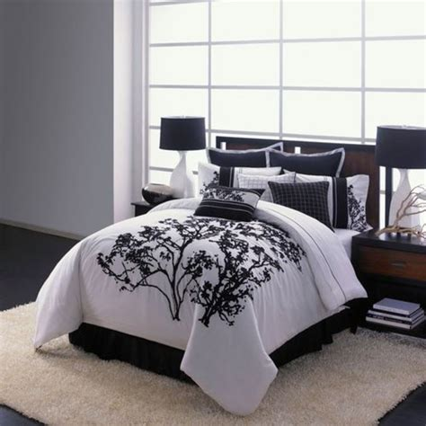 queen size bed in a bag queen king size bedding sets bed room in a bag comforter