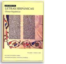 huasipungo letras hispnicas letras anuario de letras hisp 225 nicas glosas hisp 225 nicas 2008 vol 1