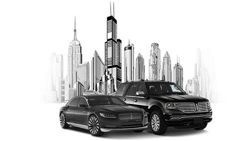 California Limousine Service by About Our Los Angeles Limousine Service Masters Limousine