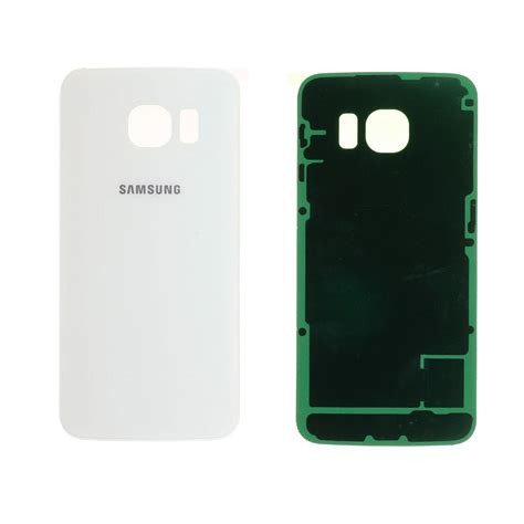 Samsung S6 Au samsung s6 edge prix maroc