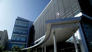 Joint Mba Programs Ucsd by Uc San Diego Center For Transplantation Vad Destination