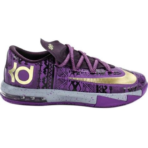 kid kds shoes 27 best images about kd on logos kd 7 and kd