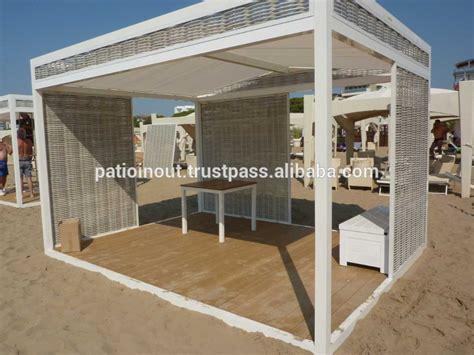 aluminium pavillon 3x4 outdoor gartenlaube aluminium hochleistungs zelt kein