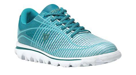 propet athletic shoes propet billie s rejuve athletic shoes ebay