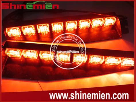 emergency lights for volunteer firefighters volunteer firefighter ems emergency vehicle warning lights