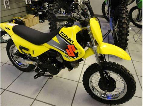 Jr 50 Suzuki For Sale 2002 Suzuki Jr50 For Sale On 2040 Motos