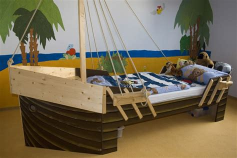 kinderzimmer piratenzimmer kinderzimmer piratenzimmer gine 180 s domizil zimmerschau