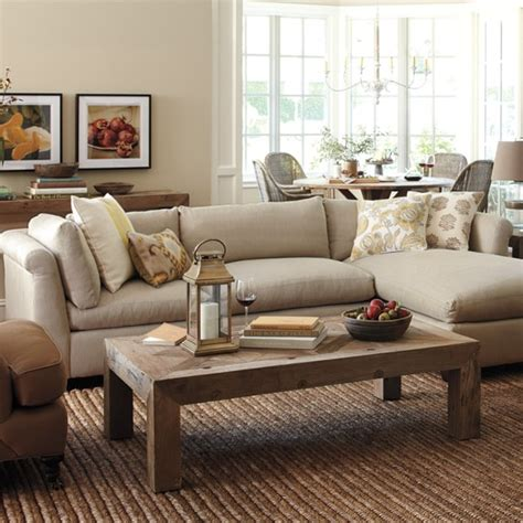 williams sonoma customizable sectional sofa williams sonoma