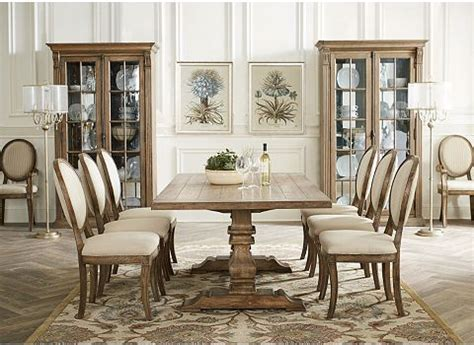 havertys dining room sets havertys dining room sets havertys newport collection